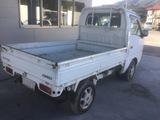 SUZUKI Carry Truck  3/16