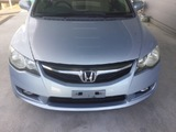 HONDA Civic  11/19