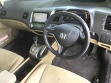 HONDA Civic  7/19