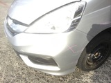 HONDA Fit Shuttle  14/24