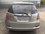 HONDA Fit Shuttle  18/24