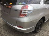 HONDA Fit Shuttle  19/24