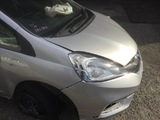 HONDA Fit Shuttle  22/24