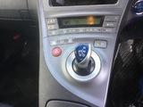 TOYOTA Prius  9/22