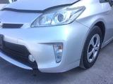 TOYOTA Prius  12/22