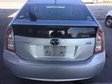 TOYOTA Prius  16/22