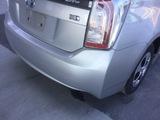TOYOTA Prius  17/22