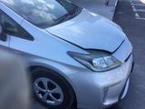 TOYOTA Prius  20/22
