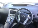 TOYOTA Prius  7/22
