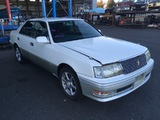 TOYOTA Crown  0/24