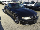 BMW BMW others  0/17
