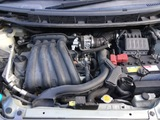 NISSAN Note  4/21