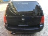 Volkswagen Golf  17/22