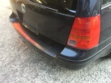 Volkswagen Golf  18/22