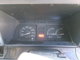 TOYOTA Townace Truck  10/32