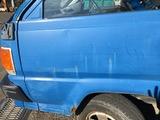 TOYOTA Townace Truck  23/32