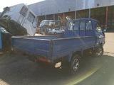 TOYOTA Townace Truck  3/32