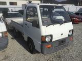 SUBARU Sambar Truck  0/2